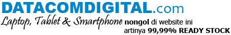 DATACOMDIGITAL.com